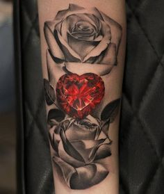Bay Ink Tattoo | Fabio Fontinelle