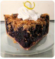 High 5 Pie | Capitol Hill, WA