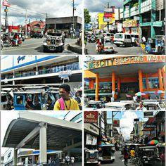 2017년 6월 3일 토요일, 마닐라날씨, 오전7시30℃ 간헐적흐림, 오후1시32℃ 간헐적흐림, 오후7시29℃ 간헐적흐림,「 McK 」GOLF of Phil ™, Saturday, June 3, 2017. Weather in Manila.
