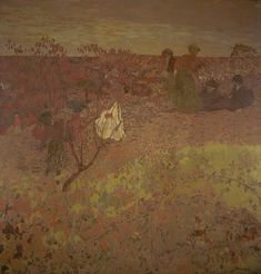 Image result for edouard vuillard