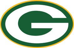 Green bay packers auto emblem color packers for Green light motors fremont