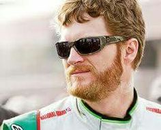 b55879af55b51 Nascar Driver Dale Earnhardt Jr wearing Spy Dirty Mo in Real Tree (Camo)