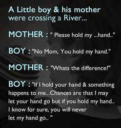 mother and son quotes little boys Mommy Quotes, Mother Quotes, Family Quotes, Life Quotes, Quotes Quotes, Quotes Images, Bond Quotes, Prayer Quotes, Family Signs