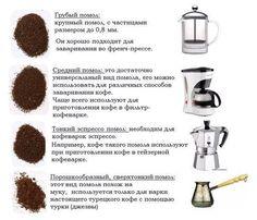хх White Photography, Espresso, Salt, Shopping, Hospitality, Kaffee, Liquor, Espresso Coffee, Espresso Drinks