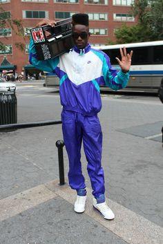 312 Best Old Skool Hip Hop Fashion Images Fresh Prince Prince Of