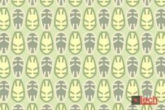 Znacie już nową kolekcję LEAF? Bardzo inspirujący kolorowy nadruk! Zobacz wszystkie na http://www.lech-tkaniny.pl/oferta/nadruk-tkanin/leaf/