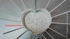 Здраствуйте жители Страна Мастеров!! Это идеальный подарок не только для Святого Валентина :) но также 8 марта фото 11
