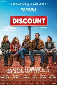 Indirim Discount Turkce Dublaj Izle Film Film Gratuit Comedie
