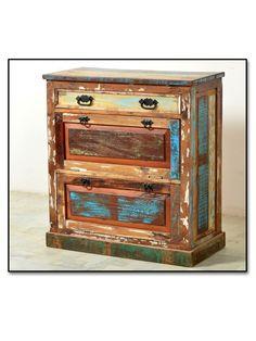 sit m bel sideboard riverboat kaufen im borono online shop. Black Bedroom Furniture Sets. Home Design Ideas