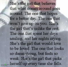 Depression Quotes for Teenage Girls | ... for sale write to info @ gelose com depression quotes for girls photos