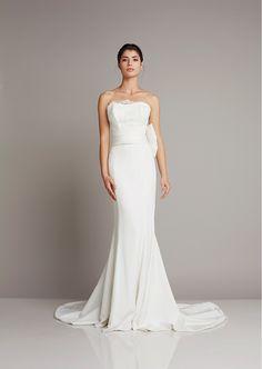 Giuseppe Papini | Bridal gowns - Wedding dresses 2016