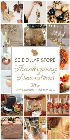 Thanksgiving is about celebrations and food. Thanksgiving is a great time to redecorate your property. Thanksgiving is the ideal time to appreciate th. Halloween Tags, Fall Halloween, Halloween Ideas, Mason Jar Crafts, Mason Jar Diy, Diy Hacks, Fall Crafts, Holiday Crafts, Diy Crafts