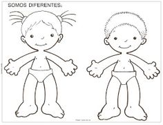 ♥ Sorvete Colorê ♥: Projeto Quem Sou eu? Creative Activities For Kids, New School Year, Reggio, Disney Characters, Fictional Characters, Preschool, Snoopy, Clip Art, Dolls