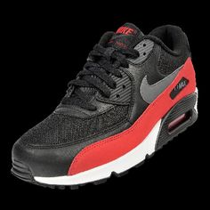 cfe3f022f1 ... NIKE AIR MAX 90 now available at Foot Locker ...