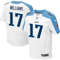 0ac42e8445fa 9 Inspiring NFL Tennessee Titans Jerseys images