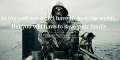 Survival plan for your family! #survival #survivalplan #prepper #preppertalk #wild #camping