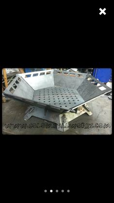 Fire pit- Use on any surface and enjoy! Deck Protect. www.deckprotect.com now! you can enjoy without the worry!!