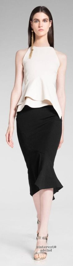 TooBusyBeingAwesome Dos and Donts Young Professional Women Classy Outfits Clothes Modest Outfits Modest Clothing Apostolic Fashion Business Attire Office Outfits Workwear