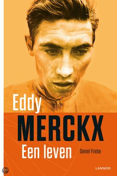 Buy Eddy Merckx, une vie by Daniel Friebe and Read this Book on Kobo's Free Apps. Discover Kobo's Vast Collection of Ebooks and Audiobooks Today - Over 4 Million Titles! Believe, Sport, True Stories, Audiobooks, Ebooks, This Book, Reading, Image, Posters