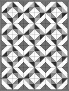6a00d8341c1b7353ef01a73da6f827970d-pi 1,200×1,584 pixels