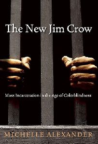 If you take into account prisoners, a large majority of African American men in some urban areas have been labeled felons for life. (In the Chicago area, the figure is nearly 80%.) These men are part of a growing undercaste — not class, caste — permanently relegated, by law, to a second-class status.