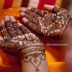 Be fearless in the pursuit of what sets your heart on fire   Photography: @nataliasmithphotography  . .  #henna #mehndi #mehendi #7na #tattoo #art #pretty #cute #beauty #l4l #follow #bride #wedding #ink #asian #arab #uae #ootd #motd #picoftheday #igdaily #fashion #happy #instagood #hudabeauty #inspiration #colorful #amazing #bestoftheday #love
