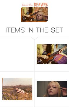 """lately"" by lumoswhispers ❤ liked on Polyvore featuring art"