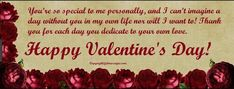 Valentines day quotes funny Valentines Day Sayings, Best Valentine Message, Valentines Messages For Friends, Happy Valentines Day Quotes For Him, Valentines Day Quotes For Husband, Family Valentines Day, Valentines Greetings, Valentine's Day Quotes, Wife Quotes