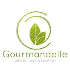 You searched for newsletter | Gourmandelle | Vegetarian Blog