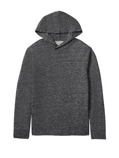 Heavy Fun NEW ICEE Mens Hoodie Sweatshirt Gray Size L