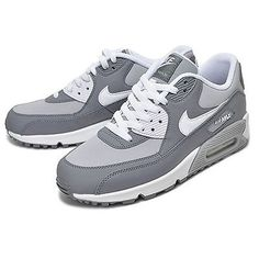 Nike Downshifter 6 GS PS Youth Shoes Gym Red Silver Black White 684979-600  5.5 | Nike, Youth and Kid