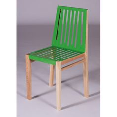 Found it at AllModern - Marlowe Dining Side Chair