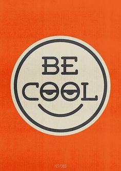 2ded68c657c  becool  ituyork  skateshop    lifestyle  allday  MacBook  shine  new   design  logo