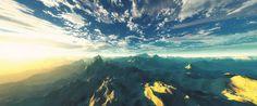 Breath Of Life – Ademworkshop DEN HAAG