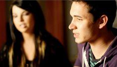 Jason Mraz - I Won't Give Up (Corey Gray & Jess Moskaluke) on iTunes (+p...