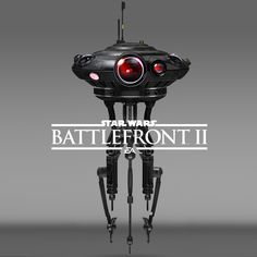 Final concept and explorations for the Inferno Squad Droid named DIO. First Imperial and the manufactured Rebel version. The design was based on the seeker droid that appear the TV series Rebels. I did a lot of other explorations for it before ended up Star Wars Film, Star Wars Poster, Fictional Languages, Dark Empire, Star Wars Canon, The Hutt, Star Wars Facts, Star Wars Quotes, Sci Fi Armor