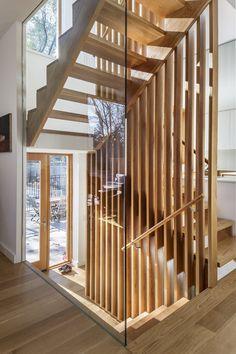 South Kingslea | Kyra Clarkson Architect