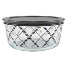 617513e9f0 13 Best Pyrex images | Casserole dishes, Kitchens, Storage sets
