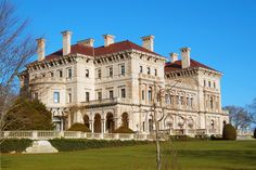 Weather Underground provides local & long range Weather Forecast, weather reports, maps & tropical weather conditions for locations worldwide. The Breakers, Weather Underground, Weather Report, Gilded Age, Classical Architecture, Rhode Island, Old Houses, Newport, Mansions