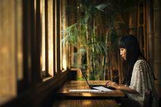 Work-life haven: why entrepreneurs and digital nomads are settling in Bali — Digital Nomads — Medium