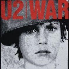War es el tercer disco de la banda irlandesa U2. Editado en 1983 es el disco que les lanzó a la fama mundial aunque todavía sin gran reconocimiento de la crítica. Éste se daría con su quinto trabajo The Joshua Tree. Musicalmente es un disco espeso el más oscuro de su catálogo lleno de baterías y riffs poderosos que marcan la tónica del álbum. War incluye los temas Sunday Bloody Sunday el cual fue publicado como single en Alemania y Holanda en marzo de 1983 New Year's Day el primer single de…