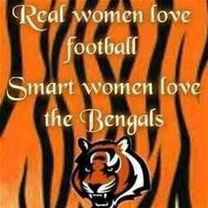 Cincinnati Bengals Football Live TV - Bing images