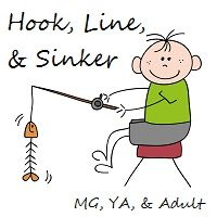 Hook, Line, & Sinker Contest + Agent wishlists for Fall 2012