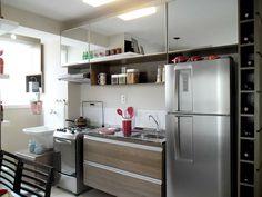 Cozinha do Ventura Guarulhos
