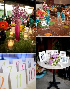 day of the dead wedding theme - Google Search