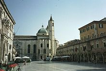 Marche - Wikipedia
