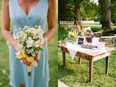 @AnnTaylor Weddings.