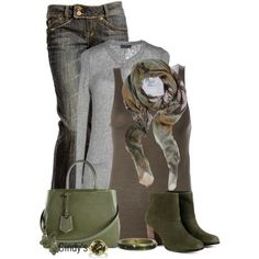 """Colored Boots"" by cindycook10 on Polyvore"