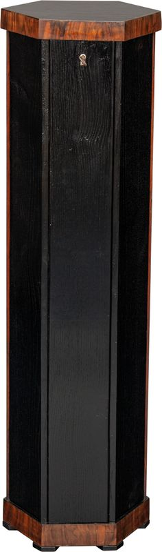 Sloup s tajnou schránkou Auction, Wallet, Purses, Diy Wallet, Purse