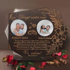Trofeu - Dragii nostri nasi Este timpul sa oferiti un cadou unic, cadou special pentru nasii de cununie / nunta.... #Cadourifemeie/mama/sotie #Cadouribarbat/tata/sot #Cadouripentrunasi #Cadouripentrununta #Cadouripentrubotez #Cadouripentruaniversari #Plachetelemn - #cadoucererenasi #cadounasa #cadounasi #cadounasicununie #cadoununta #cadouriculed #cadouripentrunasi #cadouripersonalizate... Nasa, Wedding, Valentines Day Weddings, Weddings, Marriage, Chartreuse Wedding